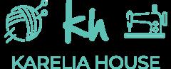 Karelia House Blog